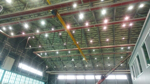 Hangar Avioane - 3